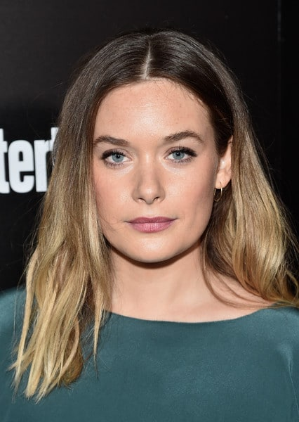 Rachel Keller Plastic Surgery Before After