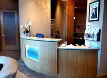 Pasadena Plastic Surgery Center