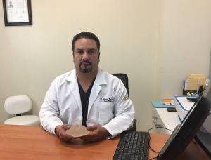 Dr. Guerrero plastic surgery in Puerto Vallarta Mexico