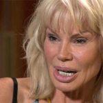 Bree Walker Plastic Surgery Disaster