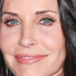 Courteney Cox Plastic Surgery – Botox & Boob Job