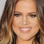 Khloe Kardashian Plastic Surgery – Nose Job & Butt Implants