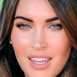 Has Megan Fox Really Gone Under the Knife?