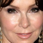 Jennifer Grey Plastic Surgery – Good Nose Job & Facelift
