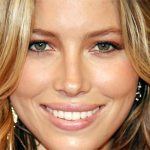Jessica Biel Plastic Surgery – Nose Job & Lip Injections