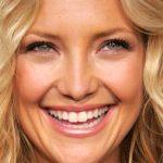 Kate Hudson Plastic Surgery – Obvious Nose & Boob Job