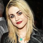 Did Frances Bean Cobain Have Plastic Surgery?