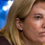 Greta Van Susteren Plastic Surgery Before & After