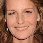 Helen Hunt Plastic Surgery Before & After