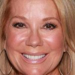 Kathie Lee Gifford Plastic Surgery Controversy Isn't Over Yet