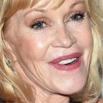 Melanie Griffith Plastic Surgery – How Much Is Too Much