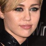Miley Cyrus Plastic Surgery: A Nose & Boob Job Done