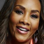 Vivica Fox Plastic Surgery Before & After Pictures