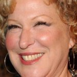 Bette Midler Plastic Surgery – Properly Done Facelift