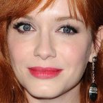 Christina Hendricks Plastic Surgery – Obvious Breast Implants