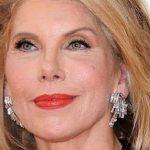 Christine Baranski Plastic Surgery – Successful Facelift