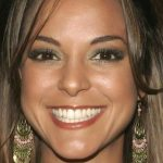 Eva LaRue Plastic Surgery – A Nose & Boob Job Rumors