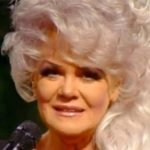 Jan Crouch Plastic Surgery Before & After
