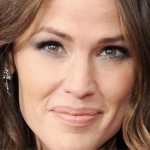 Jennifer Garner Plastic Surgery Before & After