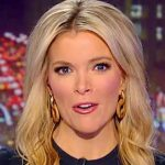 Megyn Marie Kelly Plastic Surgery – Boob & Nose Job