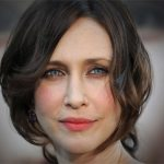 Vera Farmiga Plastic Surgery Before & After