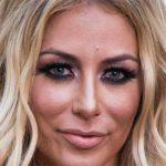 Aubrey O'Day Plastic Surgery Before & After