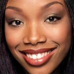 Brandy Norwood Plastic Surgery – Is That Nose Job?