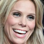 Cheryl Hines Plastic Surgery – Facelift Gone Right