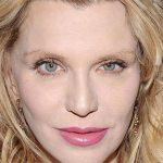 Courtney Love Plastic Surgery – Facelift & Nose Job