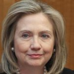 Hillary Clinton Plastic Surgery – Facelift Properly Done
