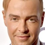 Joey Lawrence Plastic Surgery – Hair Transplant Before & After