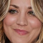 Kaley Cuoco Plastic Surgery Before & After