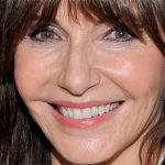 Mary Steenburgen Plastic Surgery Before & After