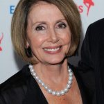 Nancy Pelosi 2011