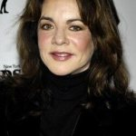 Stockard Channing 2006