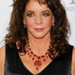 Stockard Channing 2009