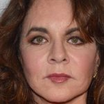 Stockard Channing Plastic Surgery Before & After