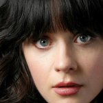 Zooey Deschanel Plastic Surgery Before & After