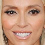 Giuliana Rancic Plastic Surgery Before & After