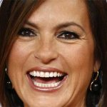 Mariska Hargitay Plastic Surgery Before & After