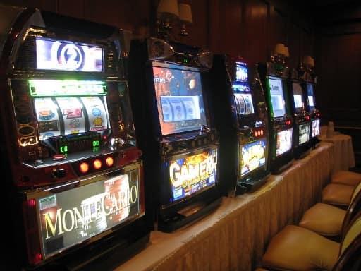 ベラジョンカジノのフリースピンを活用してお得に遊ぼう