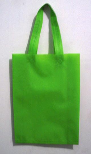 tas spunbond, shopping bag, tas serbaguna, tas belanja   plastik-klipin.com