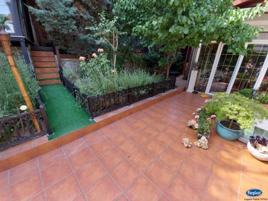 ortaköy-bahçe-residence-ferforje