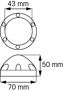 Electrical Slip Ring Electrical Wall Outlets Wiring