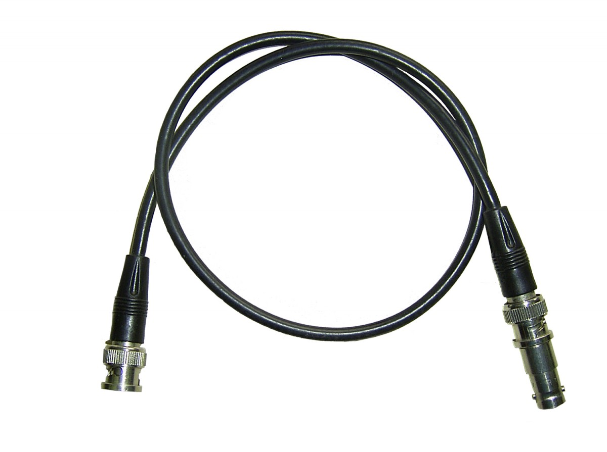 8 Pin Lt8 Female Connector