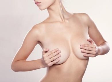 dauer brust operation christmas