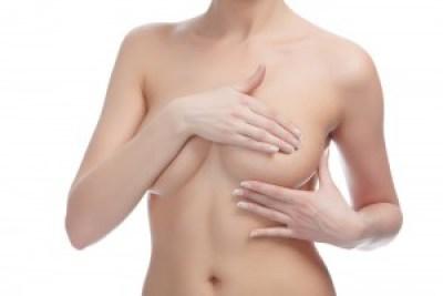 Brustverkleinerung Muenchen