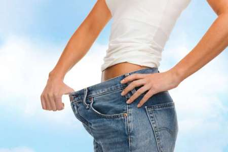 Coolsculpting Bauch