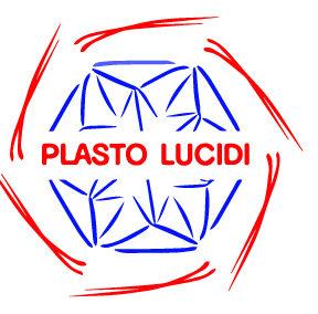 Plasto Lucidi