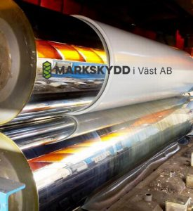 msivab-fabrik-plastplatta1